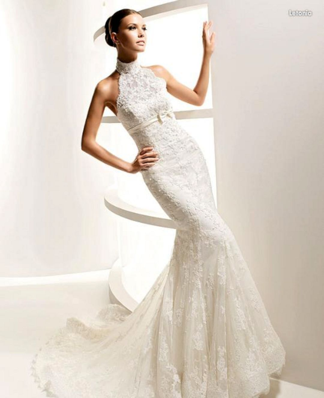 beautiful mermaid wedding dresses and bridal gowns for amazing