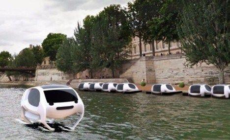 Parijs test 'vliegende' watertaxi's - De Standaard: http://www.standaard.be/cnt/dmf20161027_02542759