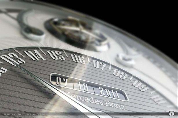 mercedes-320-tourbillon-watch3
