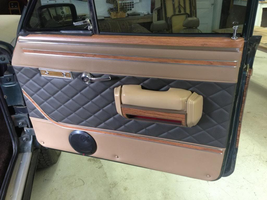 1991 Grand Wagoneer Restore Modify Missoula Mt Jeep Jeep Wagoneer Suzuki Samurai