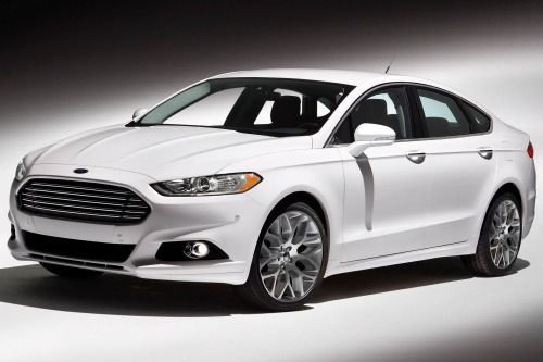 Ford Fusion 2013 Google Search Ford Fusion 2013 Ford Fusion Car Ford