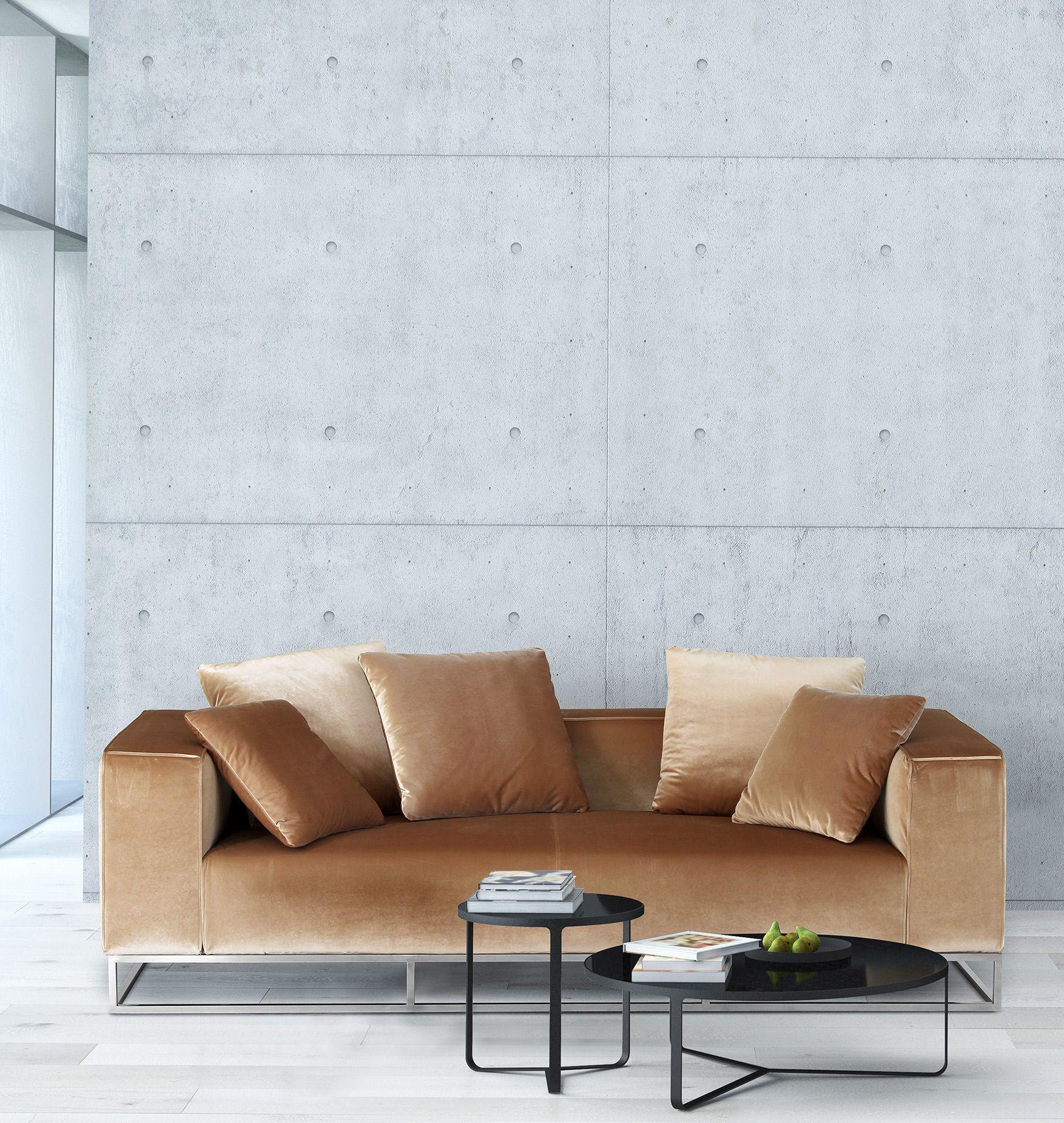octopus sofa hamburg. Black Bedroom Furniture Sets. Home Design Ideas