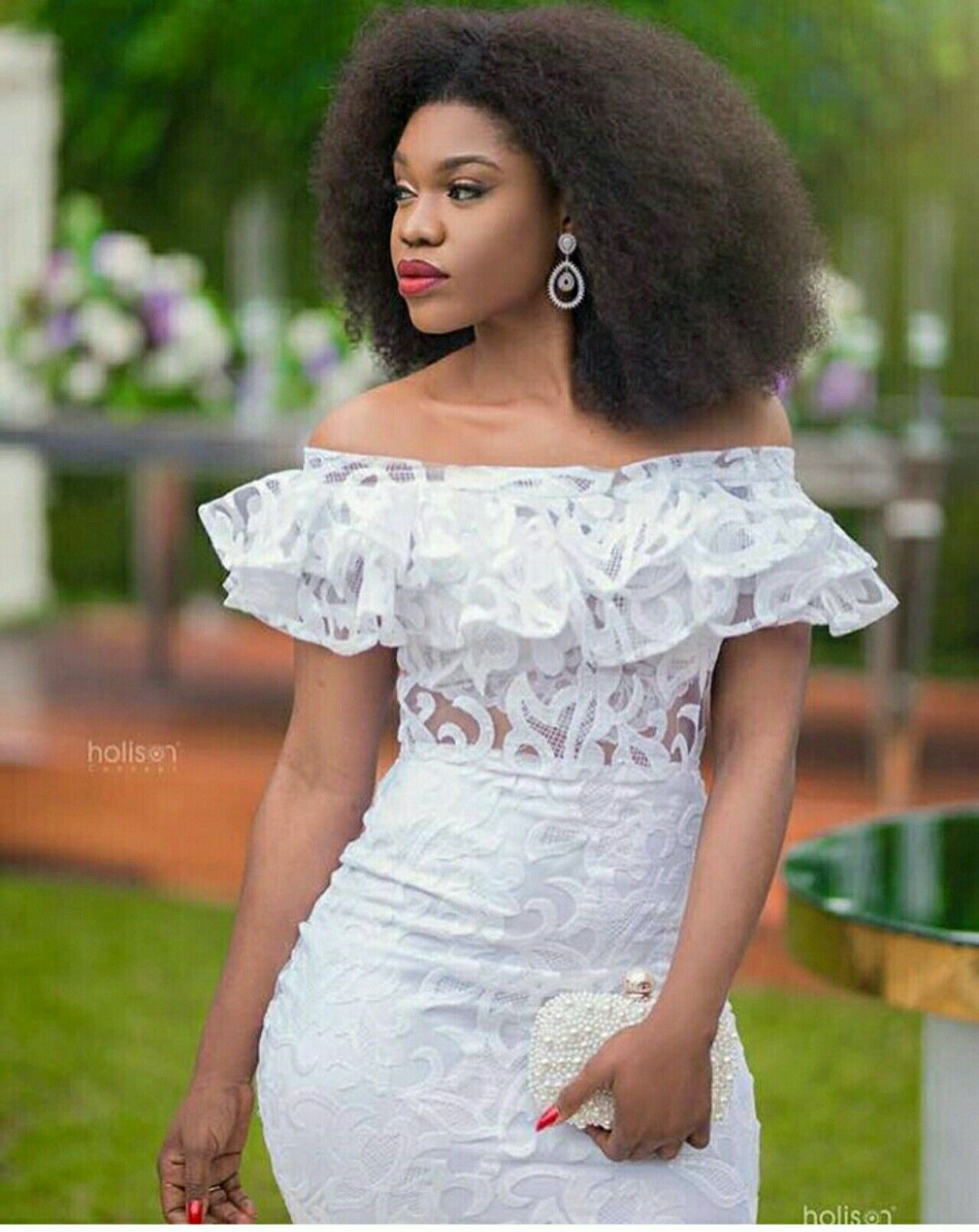 Pin by Naa Amerley Laryea on African fashion | Pinterest | Africans ...