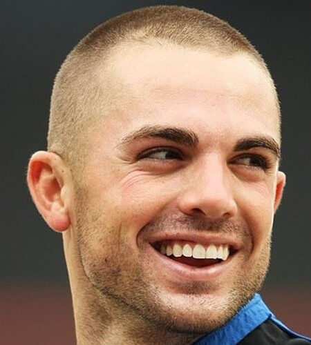hot-xxx-david-wright-shaved-head