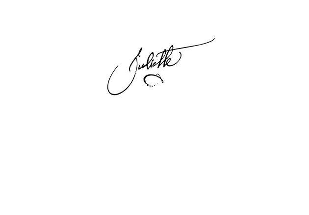 Calligraphie paris calligraphie tatouage prenom juliette - Tatouage prenom calligraphie ...