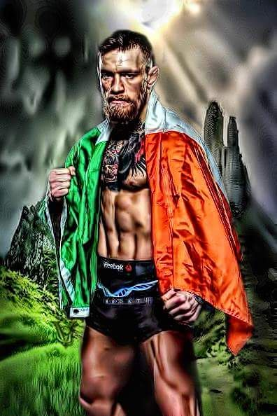Pin By Robert Hunter On Passions Ufc Conor Mcgregor Notorious Conor Mcgregor Connor Mcgregor