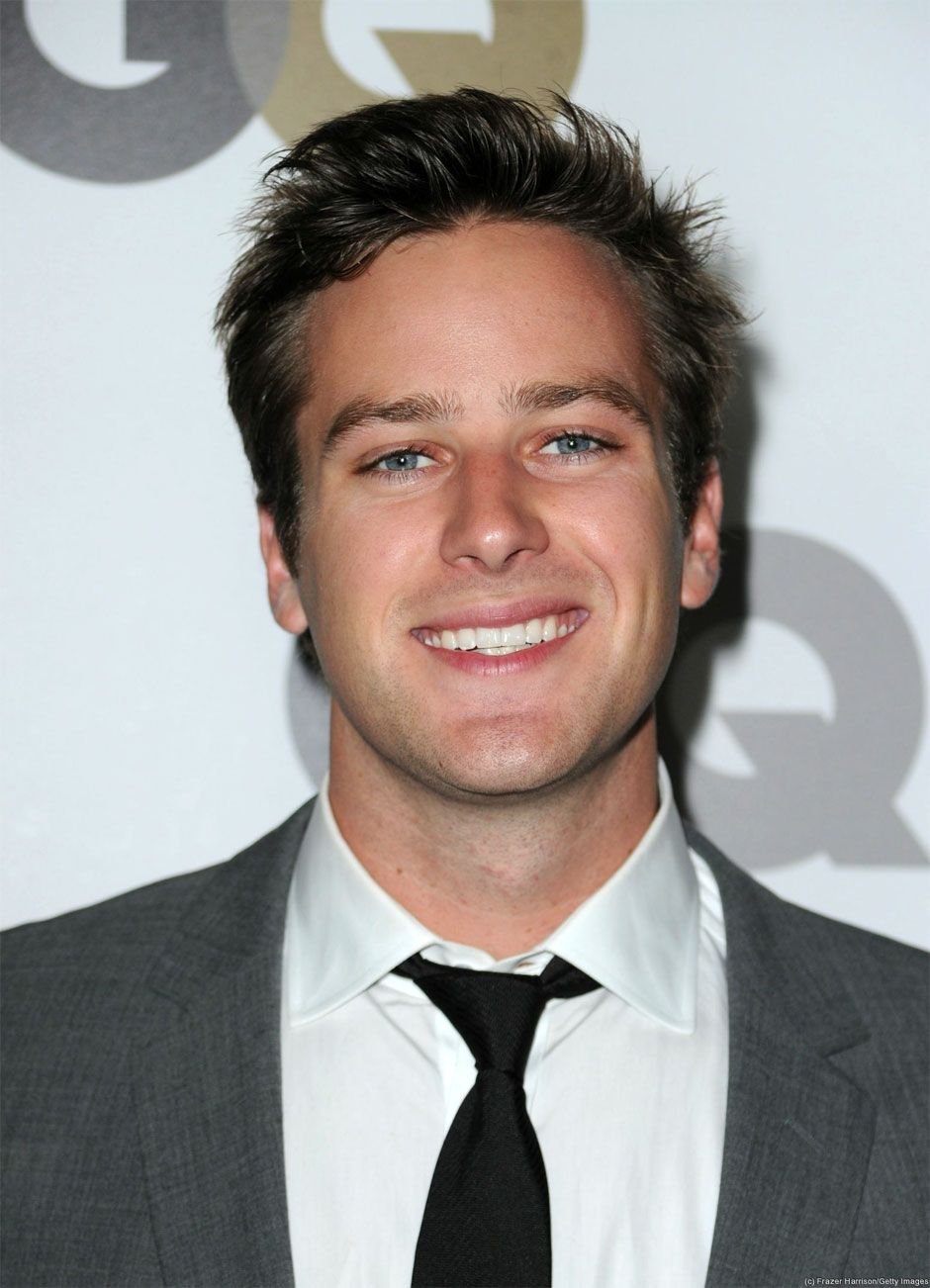 armie hammer tumblrarmie hammer gif, armie hammer tumblr, armie hammer mine, armie hammer height, armie hammer wife, armie hammer timothee chalamet, armie hammer uncle, armie hammer batman, armie hammer twitter, armie hammer and elizabeth chambers, armie hammer henry cavill, armie hammer gif hunt, armie hammer vk, armie hammer фильмы, armie hammer green lantern, armie hammer social network, armie hammer imdb, armie hammer gossip girl, armie hammer 2017, armie hammer кинопоиск