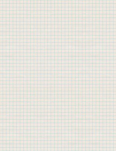 2 Vintage Graph Standard Or Letter Size 350dpi Graph Paper Printable Graph Paper Paper Background Texture