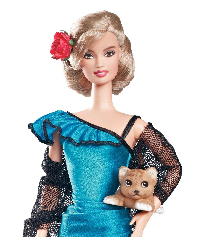 Barbie Collector Dolls of the World Argentina   BARBIE L♥VE ...