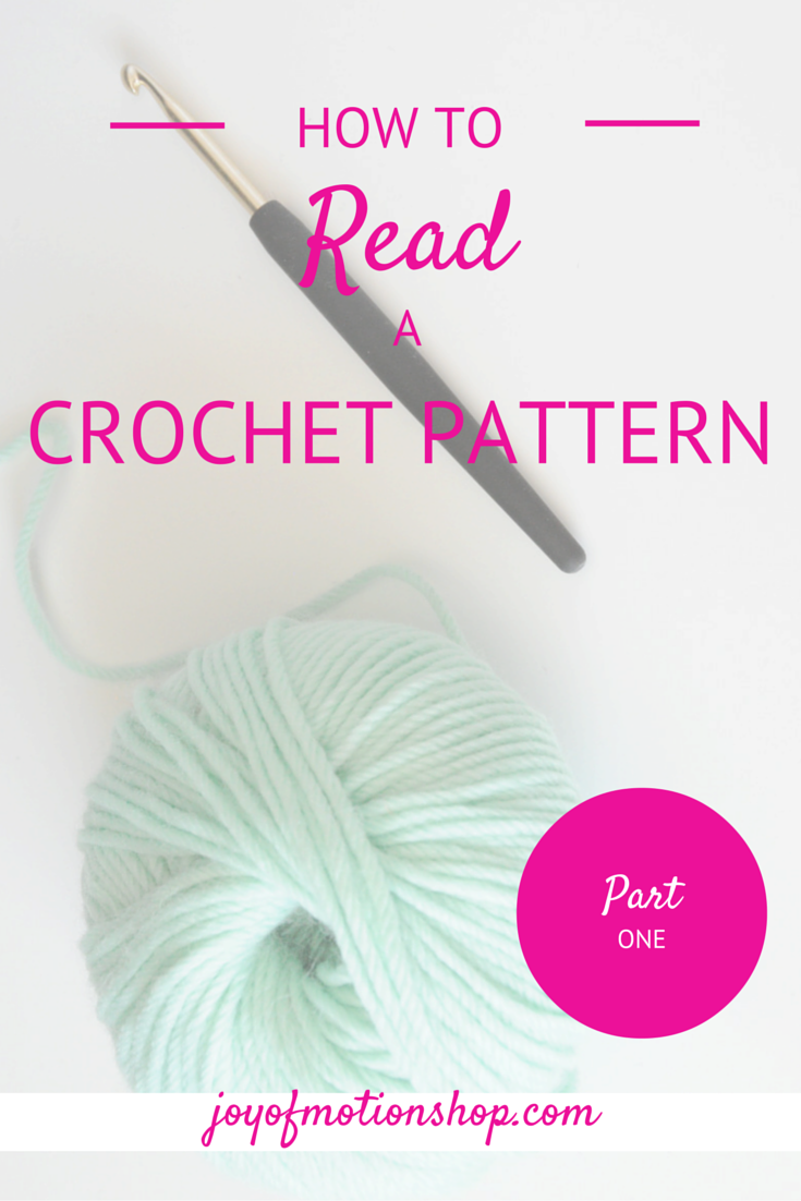 New to crochet dont understand crochet patterns learn now step new to crochet dont understand crochet patterns learn now dt1010fo