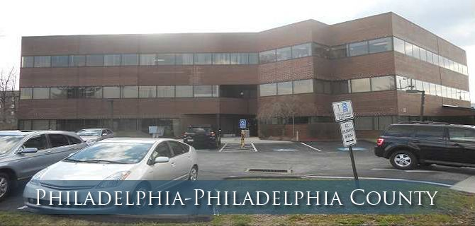 Philadelphia car accident lawyer  We will advance all expenses in your personal injury case, and we won't collect any fees http://sgsglegal.com/