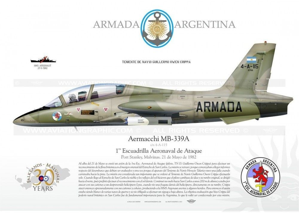 mb-339a-4-a-115-argentina-jp-577.jpg (1000×714)