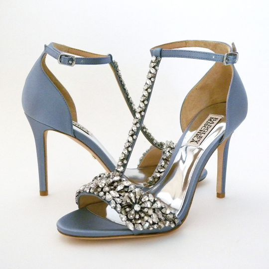 78e57f27616f Badgley Mischka Shoes
