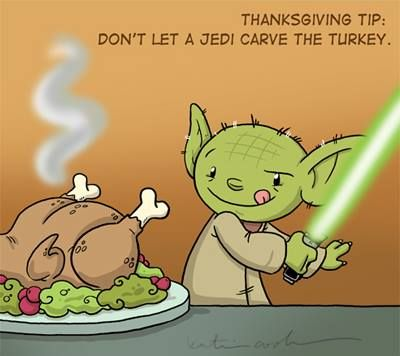 Fun Thanksgiving Greetings To Put On Your Friends Facebook Page Funny Thanksgiving Pictures Thanksgiving Pictures For Facebook Thanksgiving Pictures