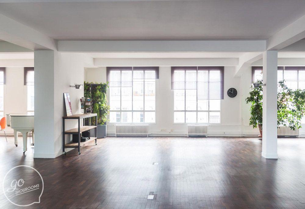 Louer Un Appartement Pour Un Evenement A Paris Louer Un Appartement Appartement Louer