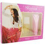 SHANIA TWAIN by Stetson For women SET-EDT SPRAY 1 OZ & SHIMMER BODY LOTION 4 OZ (Fragrance - women Gift Sets) / http://www.smelling.me/home/shania-twain-by-stetson-for-women-set-edt-spray-1-oz-shimmer-body-lotion-4-oz-fragrance-women-gift-sets/