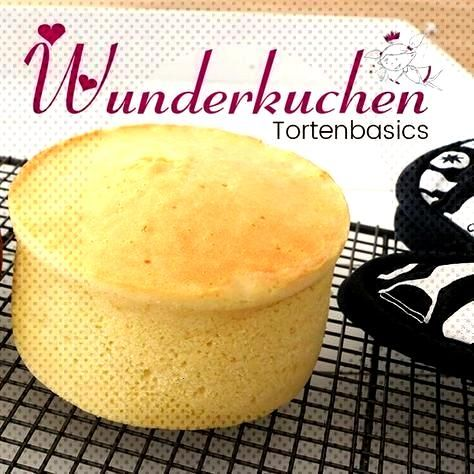 Wonder Cake! If you love motif pies you know this name. The W wonder ... Wonder Cake! If you love m