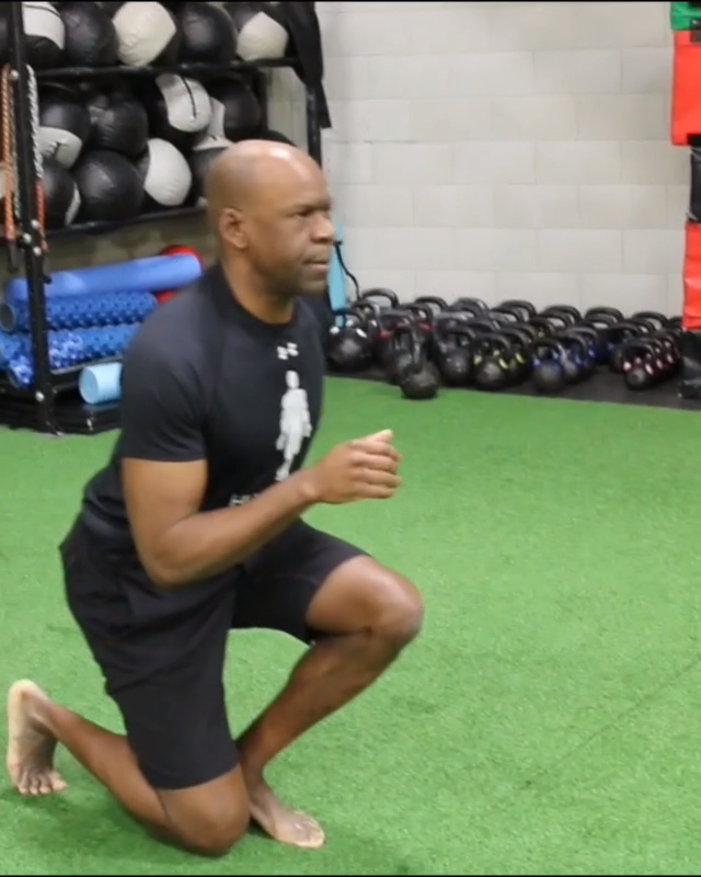 Check out these 23 KNEE HEALTH EXERCISES shown here by orthopaedic surgeon/sports medicine physician and Human 2.0 owner Dr. Chris Raynor.   These exercises include mobility exercises, strength training exercises, some plyometrics and agility drills, and one good stretch at the end, all that target the muscles surrounding the knee and contribute to its health.   Add these exercises to your workouts today to stay mobile and injury free! CLICK LINK FOR FULL VIDEO! #kneehealthexercises #kneehealth