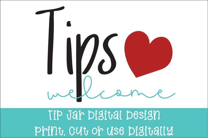 Pin On Digital Downloads For Crafters