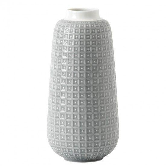 Hemingway Design Grey Vase Gifts For Him Pinterest Royal
