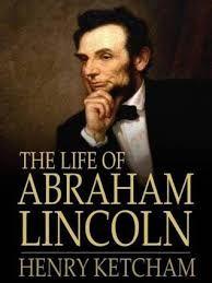 16th Us President Abraham Lincoln Abraham Lincoln Biography