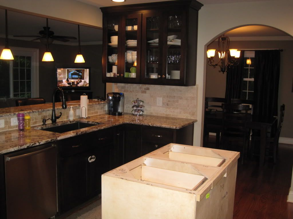 beige kitchen cabinets freestanding pantry paint color sherwin williams accessible