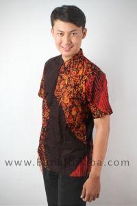 Hubungi 0812 8110 6669 Batik Nulaba Jual Batik Yamaha Harga Kain