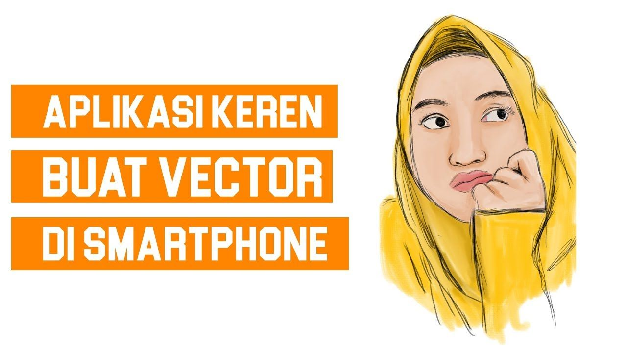 Aplikasi Buat Nge Vector Vexel Di Smartphone Vector Aurora Sleeping Beauty Illustration