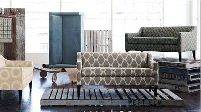more west elm couches, they come bigger