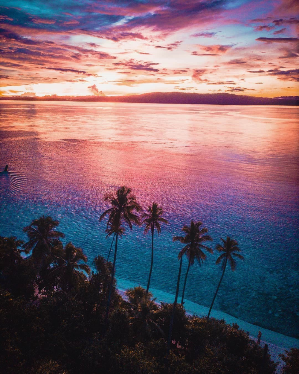 Pin on Sunset