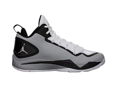 Nike Italia | Nike Air Maestro Flight Soar White Black