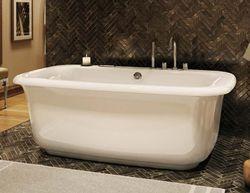 Excellent Maax Miles Ideas - The Best Bathroom Ideas - lapoup.com