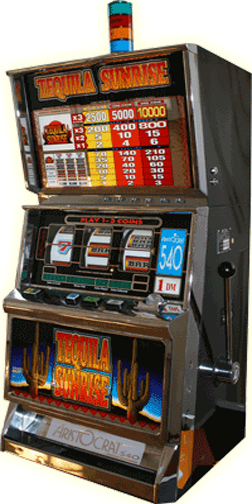 Gambling machine rentals borgata casino and spa in atlantic city