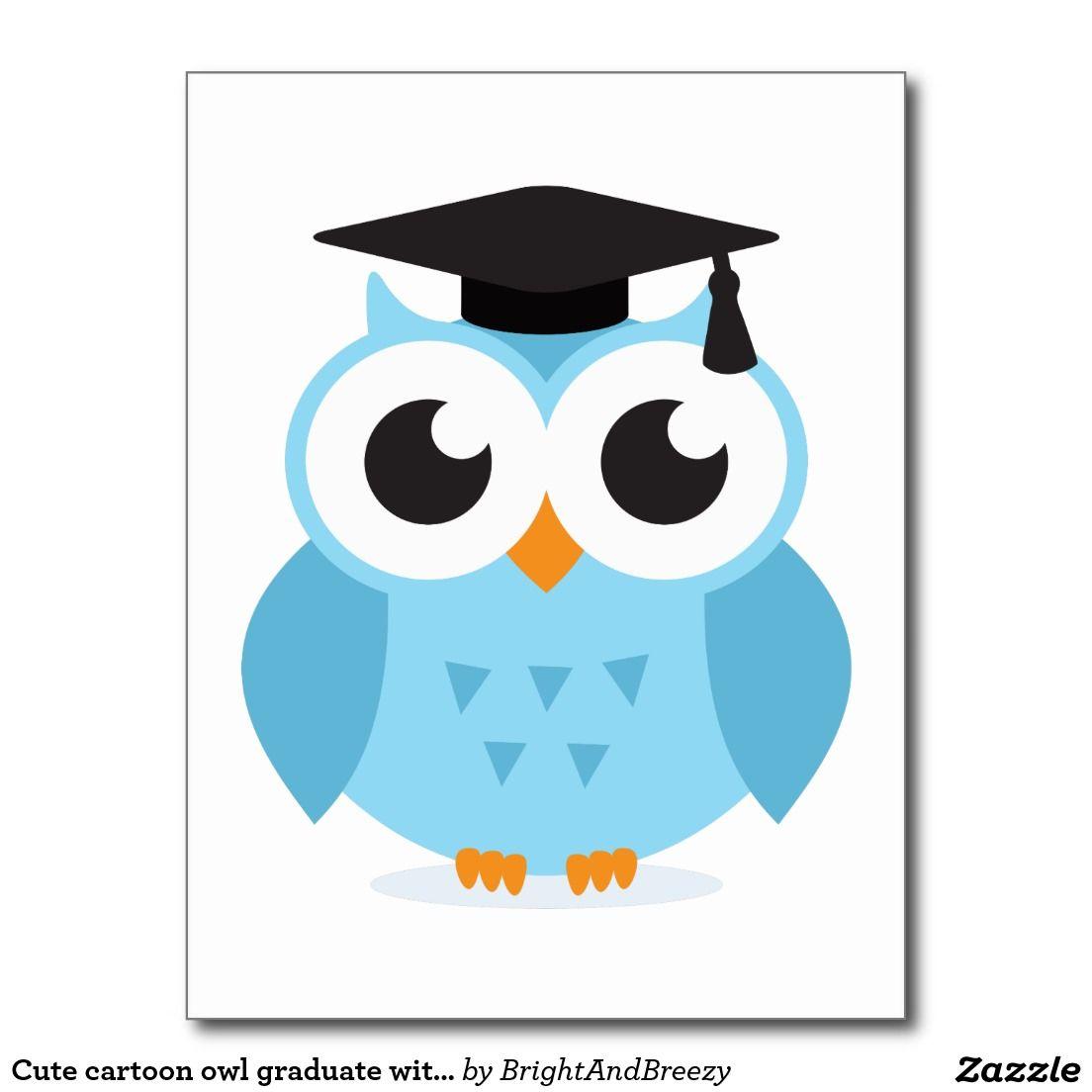 hd owls graduation - Buscar con Google