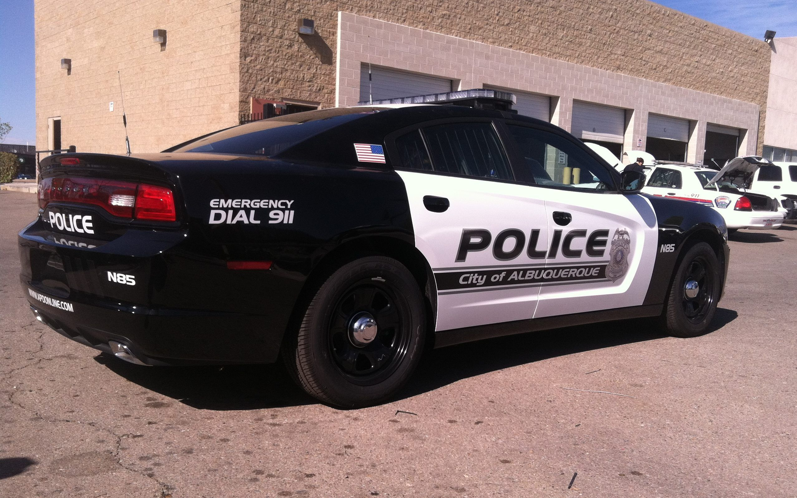 19 Best Of Dodge Car Dealerships In Albuquerque