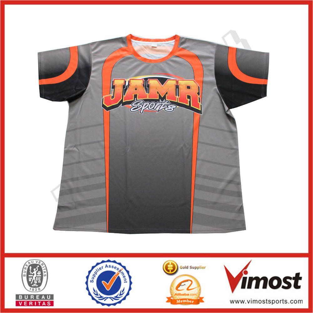 Design your own t shirt good quality - Custom Made Your Own T Shirt Design From Vimost