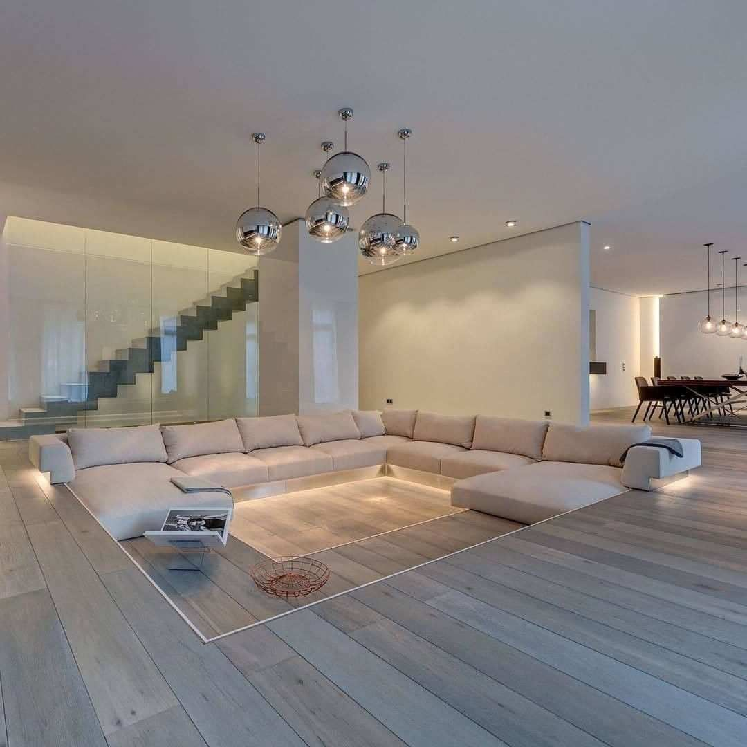 Art Loft By Starck Swiss Interior Design Ideas 2019 Diy