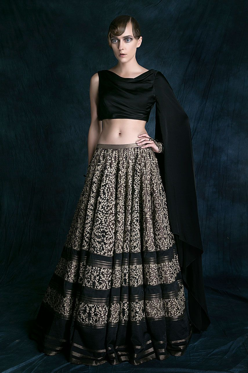 Shantanu & Nikhil for custom or replica bridal and party ...