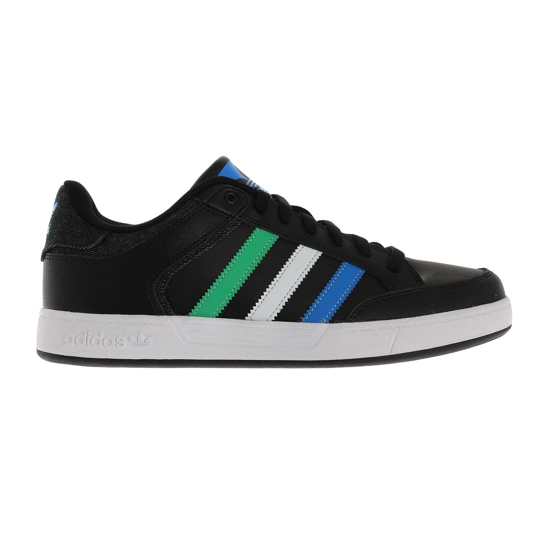 Adidas Originals Varial Low M