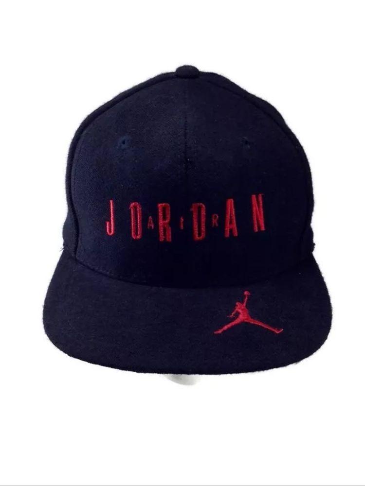 vintage 90s nike air jordan original black basketball snapback hat rh pinterest com USA Snapback Hat USA Snapback Hat