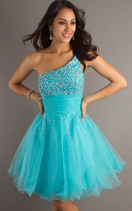 1000  images about Homecoming Dresses 2015 on Pinterest | Long ...