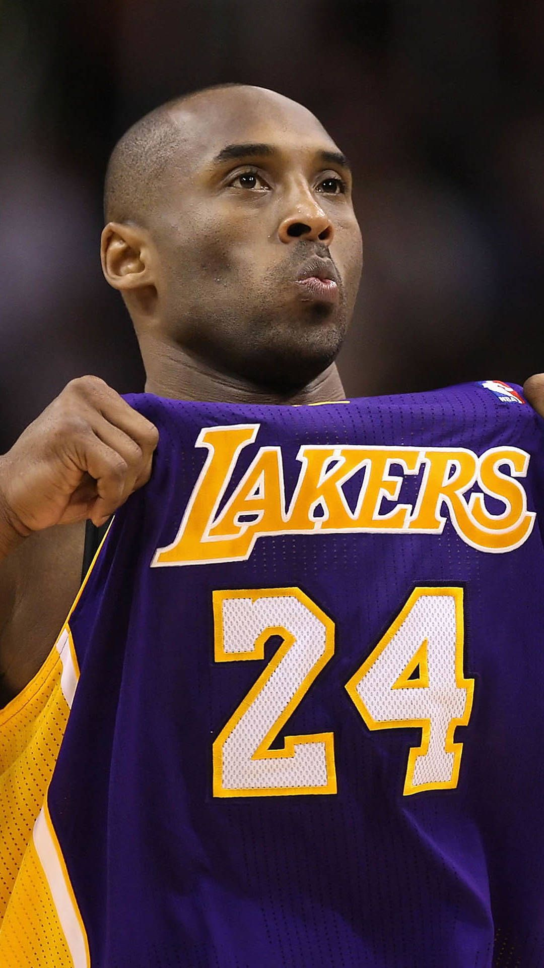 Kobe Bryant d Wallpapers wallpaper hd Kobe bryant kids