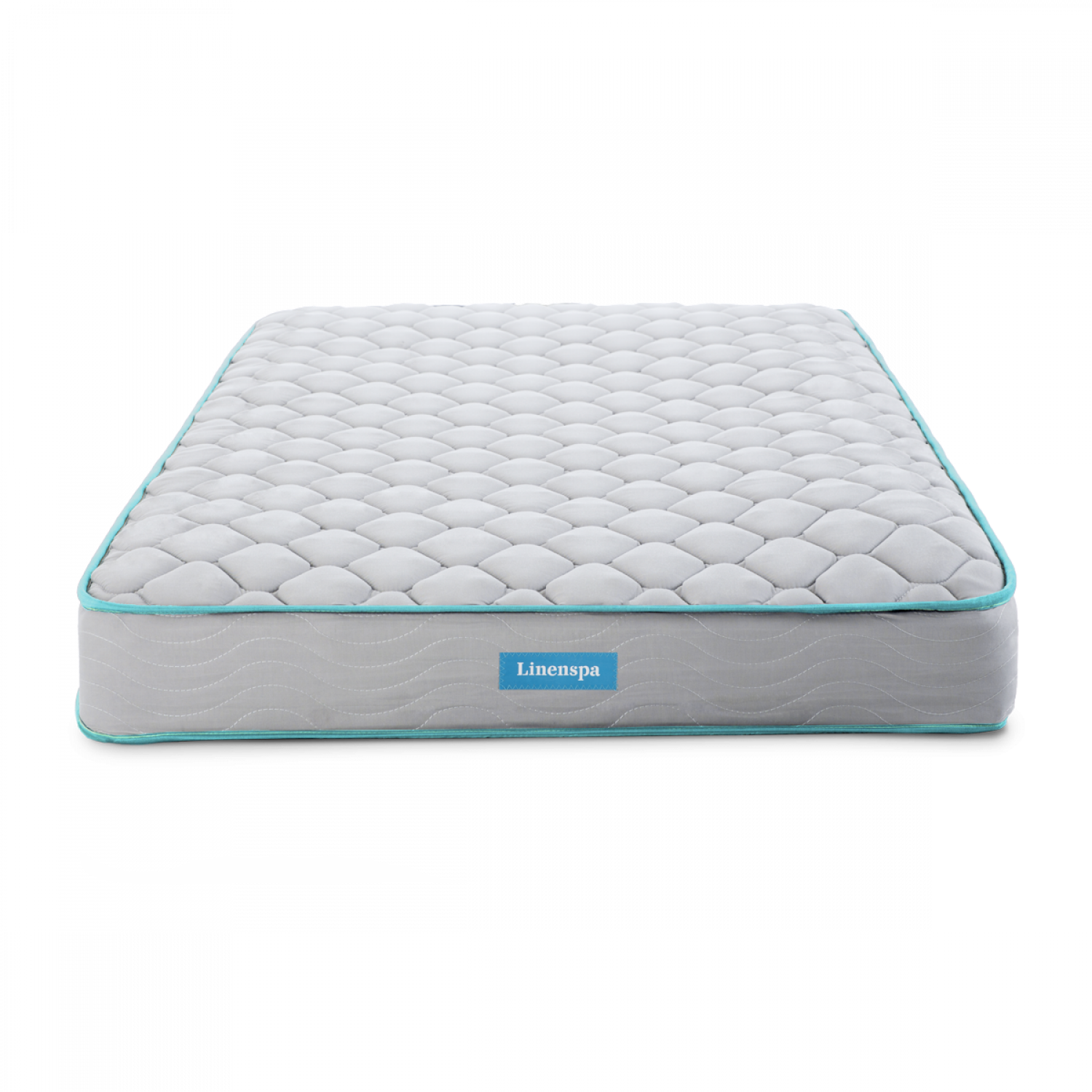 Cool 10 Cheap Queen Mattress Sets Under 200 Your Reasonably