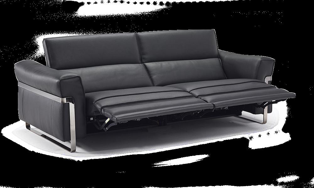 Fidelio Natuzzi Italia Sofa Price Reclining Sofa Furniture