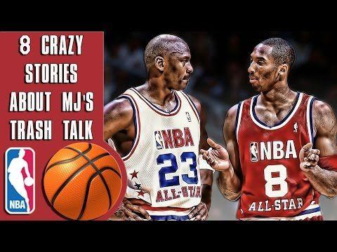 20c97e2a2774 Michael Jordan Full Highlights 1993 Finals G4 vs Suns - NASTY 55 Pts ...