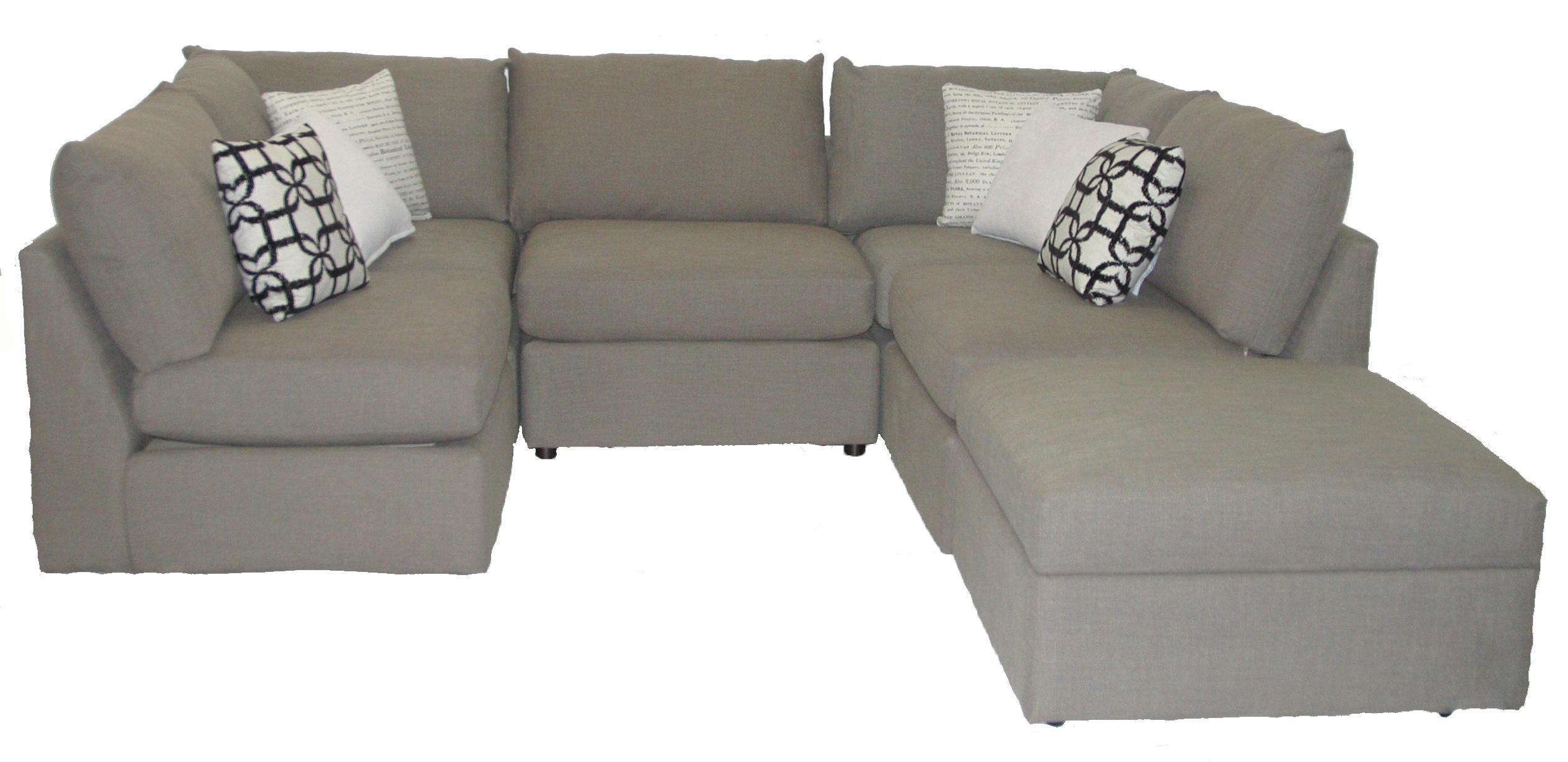 beckham ottoman living room bassett furniture year of clean water rh yearofcleanwater org