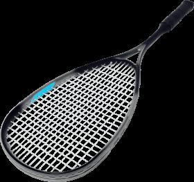 Alphabetical Pnghunter Part 750 Rackets Tennis Racket Tennis