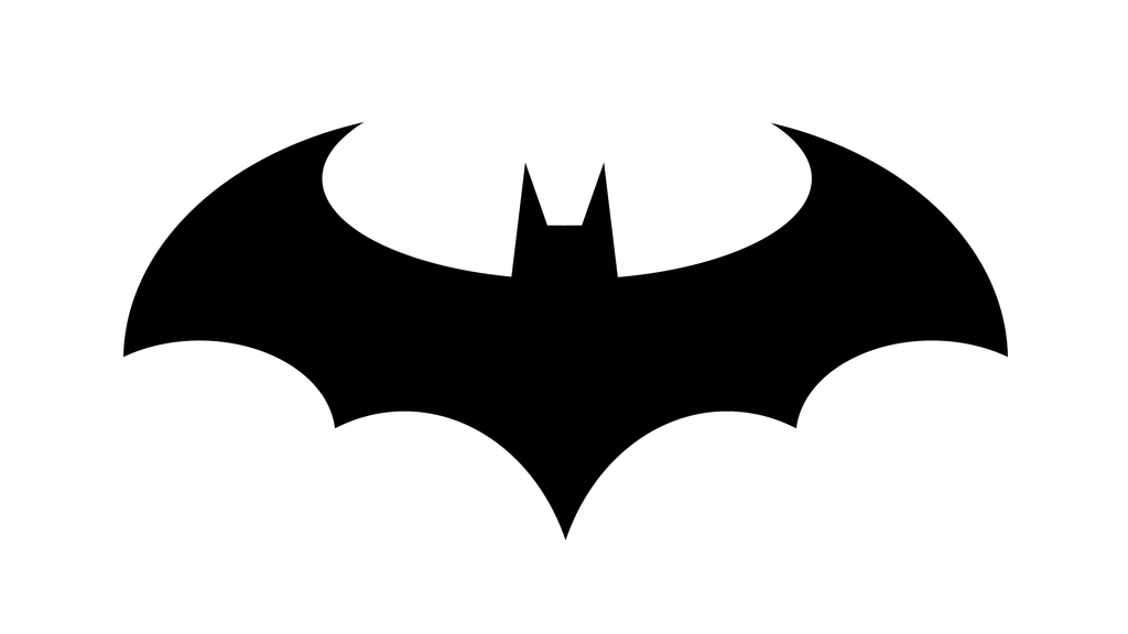 Wood Burning 101 Album On Imgur Batman Logo Tattoo Batman Wallpaper Batman Drawing
