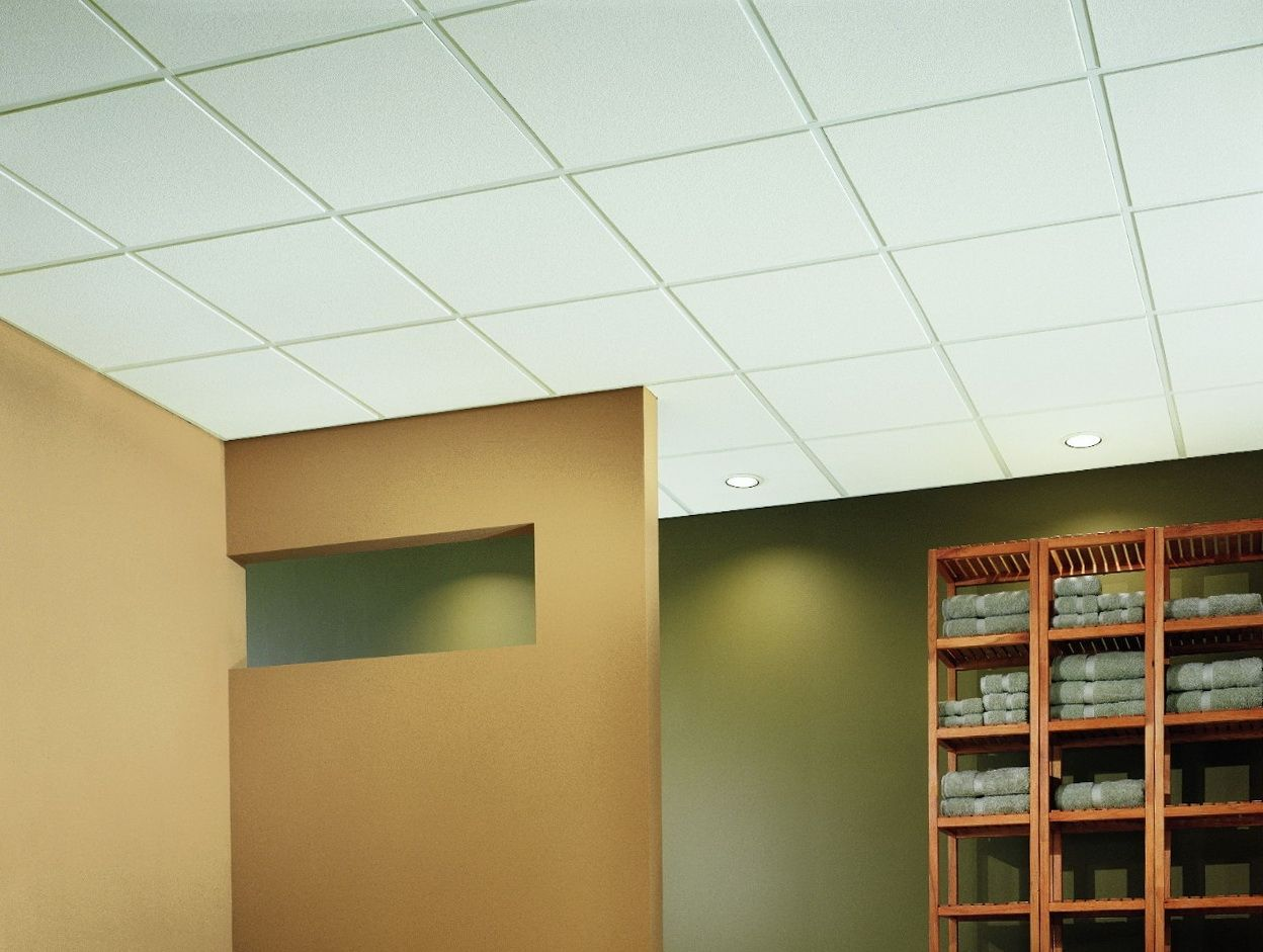 Fire rated suspended ceiling tiles httpcreativechairsandtables fire rated suspended ceiling tiles dailygadgetfo Image collections