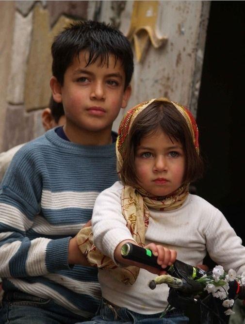Afghanistan | Photo: Reza Shahran